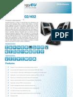 Zksoftware Userguide | Access Control | Microsoft Windows