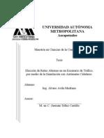 040701 Avila Medrano Alvaro Automatas