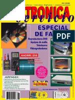 6683583 Electronic a y Servicio 46
