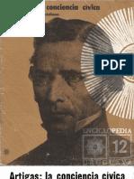Enciclopedia_uruguaya_12