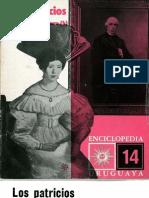 Enciclopedia_uruguaya_14