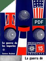 Enciclopedia_uruguaya_15