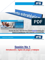 Planeamiento 2010-2_PPT Para PROFESORES