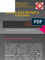 Bussines Expo