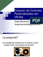 ControlesPersonalizadosVB