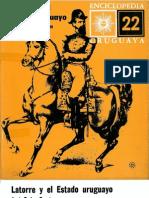 Enciclopedia_uruguaya_22