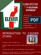Eleven Answers Photo of   Eleven   Vista  CA  United States  Surprising