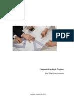 Apostila_Compatibilização de Projetos