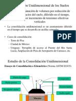 deformacion_de_suelos_2
