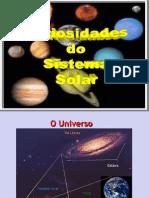 3 Curios Ida Des Do Sistema Solar