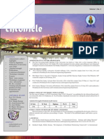 Newsletter Vol No 2
