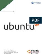 Apostila Ubuntu Desktop
