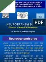 neurotransmisores1