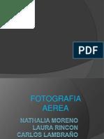 Expo Topografia