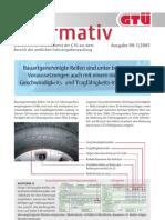 gtue-informativ_9-1-05