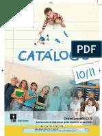 CATCEIS10-11WEB