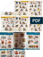 Picture Dictionary Ppt
