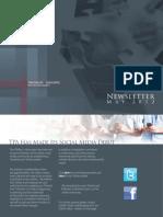 TPA_NewsletterMay2012