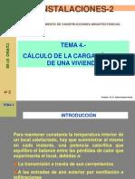 Calculo_de_la_carga_termica_vivienda-unifamiliar (1)
