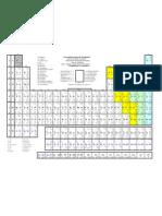 Tabela Periódica Periv68a(consertada)