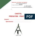 CaietulPractica09
