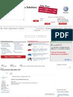 Fisa Postului Bucatar Sef Pagina 1 - Forum, Avocatnet