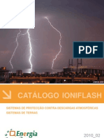 Catalogo-Ioniflash-2010