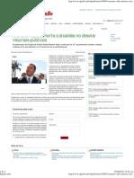 11-04-2012 Moreno Vallle Exhorta a Alcaldes No Desviar Recursos Publicos - elgolfo.info