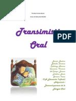 TransmisioOral_7MaresDEFFFFFFF[1]