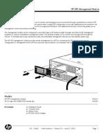 1374491658 1310 tecnico pdf menu (computing) personal computers  at panicattacktreatment.co