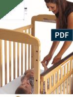 Foundations 2012 Childcare Catalog