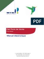 pdv_manuel6