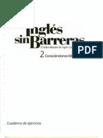 ISB Cuaderno 02 DVD