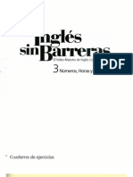 ISB Cuaderno 03 DVD