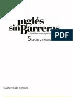 ISB Cuaderno 05 DVD