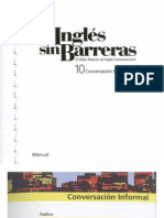 Isb Manual 10 Dvd