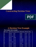 Decision Tree.10.11