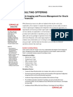 Image Process Mgmt Oracle Ebusiness 069742