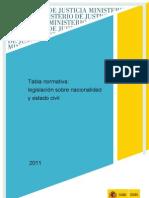 Tabla_normativa-_Legislación_sobre_Nacionalidad_y_Estado_Civil