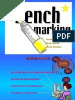 Diapositivas Bench Marking