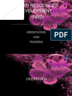 presentationhrm-100715203301-phpapp02