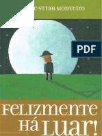 Trabalho de Portugues Final