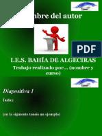 PLANTILLA_EXPOSICIÓN ORAL