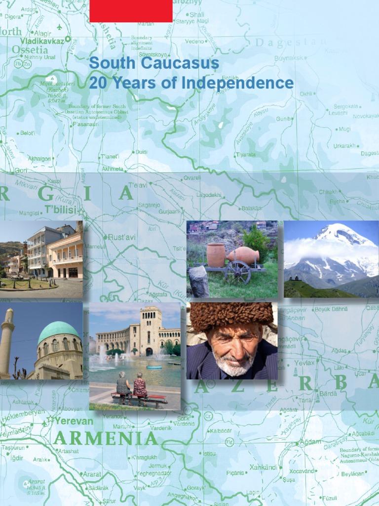 EFS - South Caucasus Twenty Years   Georgia (Country)   Armenia  Th Rsc Map Of Units on 63rd rsc map, 99th rsc map, usar rsc map, 70th rsc map, army rsc map,