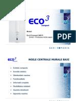 eco-3-com