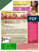 PB MAY 12-13, 2012
