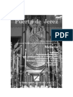 Puerta de Jerez, 37