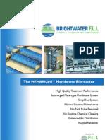 The_MEMBRIGHT®_Membrane_Bioreactor