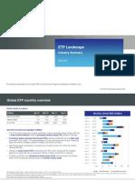 Etpl Industry Summary Apr2012 Global Final