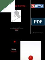 estudo_da_forma